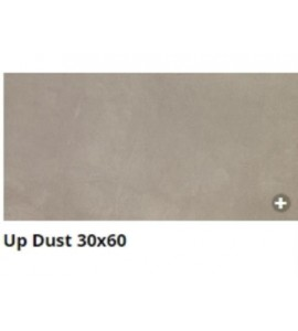 AC Up Dust 30/60